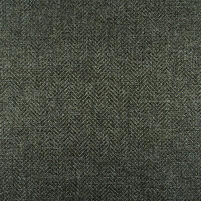 Revolution Performance Fabrics Romero Suede Fabric
