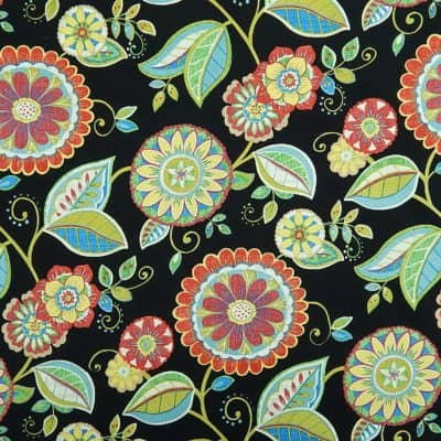 Swavelle Mill Creek Upholstery And Drapery Fabric 1502 Fabrics