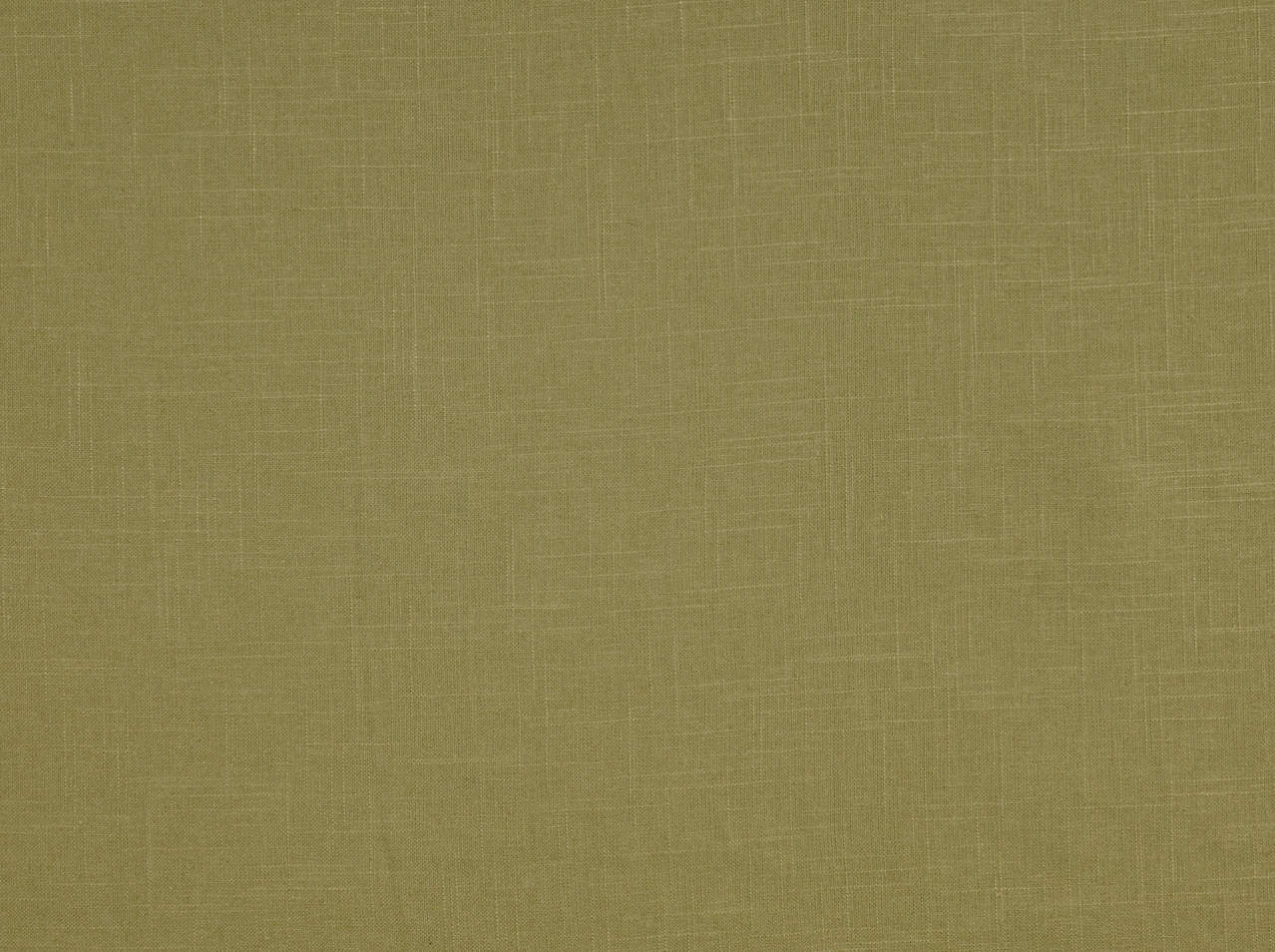 Covington Jefferson Linen 27 Celadon Green Linen 1502