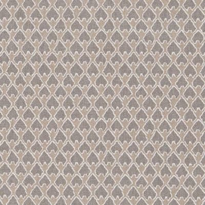Lacefield Designs Diego Champagne Fabric