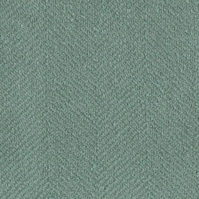 Valdese Crypton Home Jumper Horizon Fabric