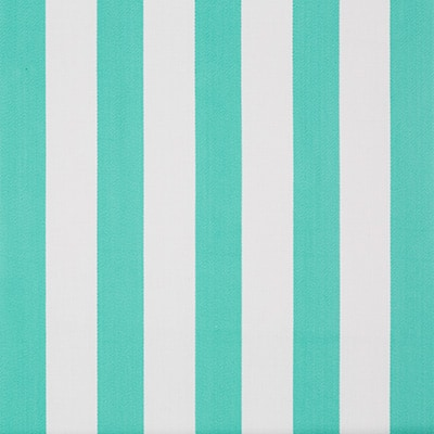 Lilly Pulitzer Surf Stripe Shorely Blue Fabric