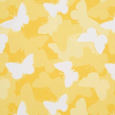 Madcap Cottage Now Voyager Daffodil Fabric