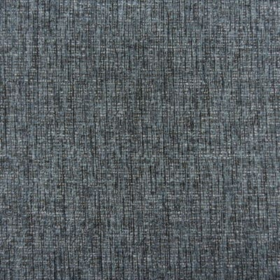 Crypton Fabrics Hyde Oxford Upholstery Fabric