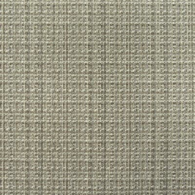 Crypton Home Simone Flax Performance Upholstery Fabric