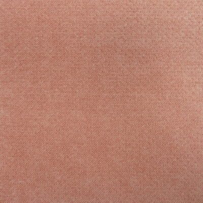 Crypton Home Cuddle Guava Chenille Fabric