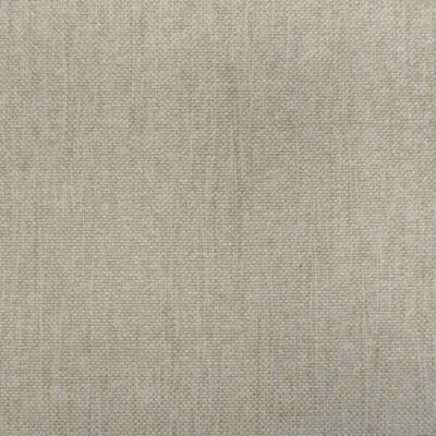 Crypton Home Daria Snow Chenille Upholstery Fabric