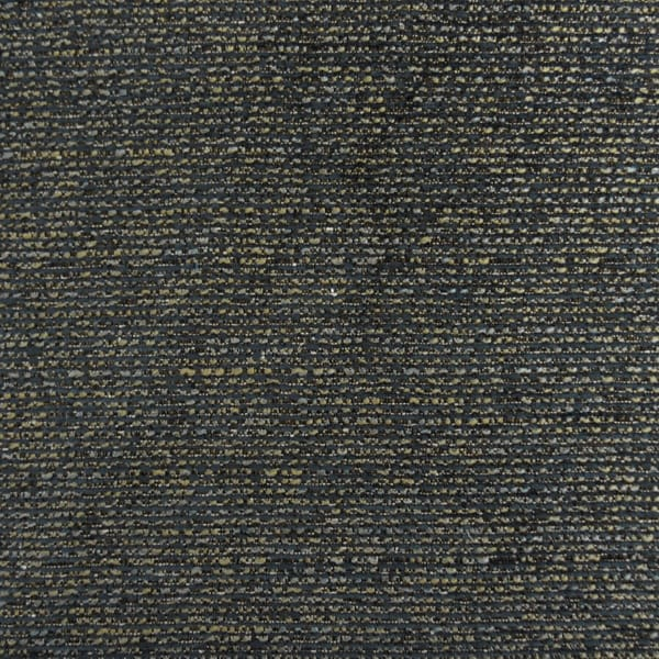Istanbul Cobalt Blue Upholstery Fabric Blue Sale Fabric 1502 Fabrics