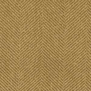 photo of gold upholstery fabric