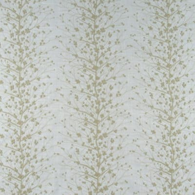 Mill Creek Spruce Dawn Embroidery Fabric