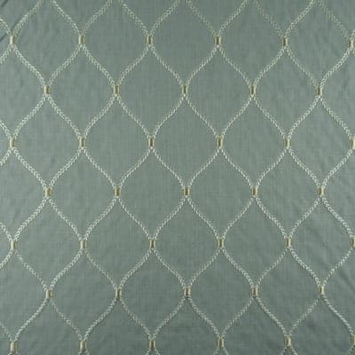 Waverly Deane Shore Drapery Fabric