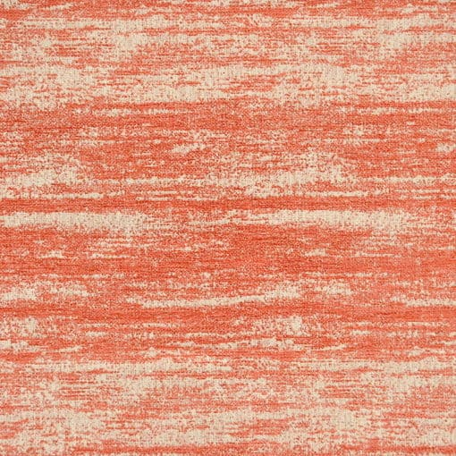 pyle carnation fabric by magnolia