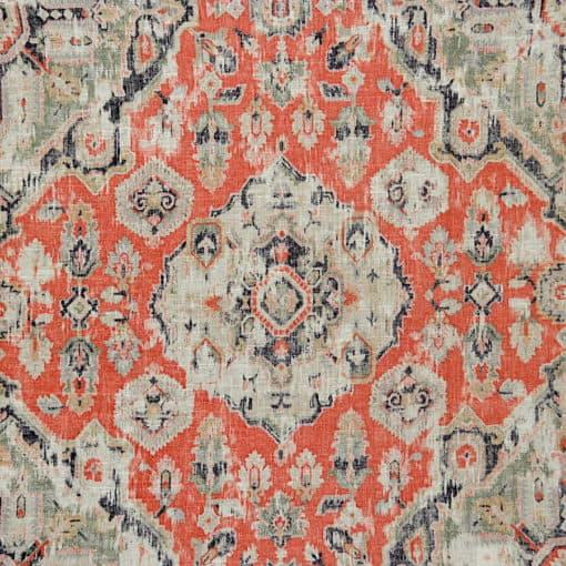 cameroon shiraz by magnolia fabrics