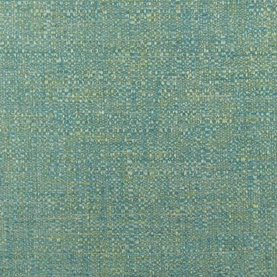Covington Sublime 548 Isle Waters Fabric