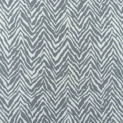 Mill Creek Outdoor Hillstone Silver Frost Fabric