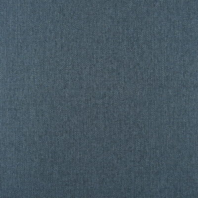 Revolution Performance Fabrics Hailey Denim Fabric