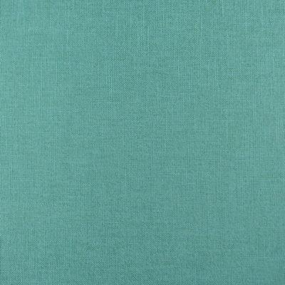 Crypton Home Horizon Aqua Fabric